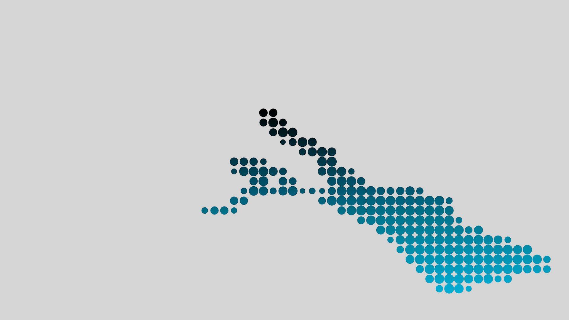 Business Impuls Bodensee über den Vertrieb als Marketeer