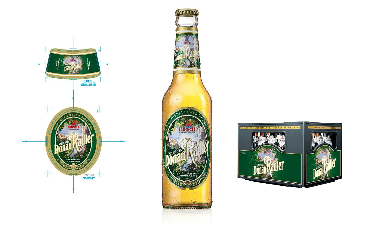 SP_Hirsch_Donauradler_PackagingBranding_g2