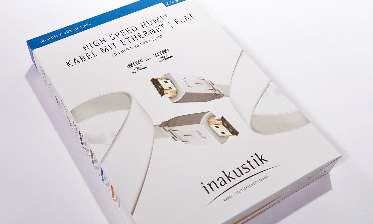 SP_INAKUSTIK_Packaging_g1