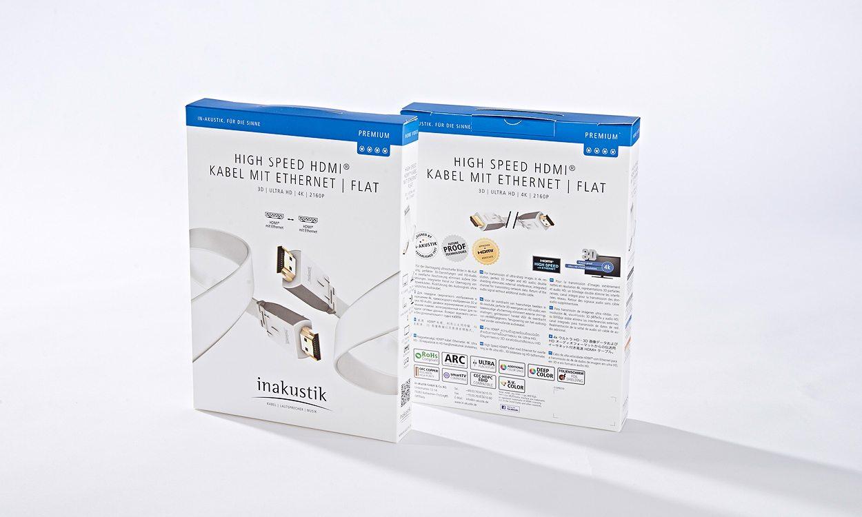 SP_INAKUSTIK_Packaging_g2