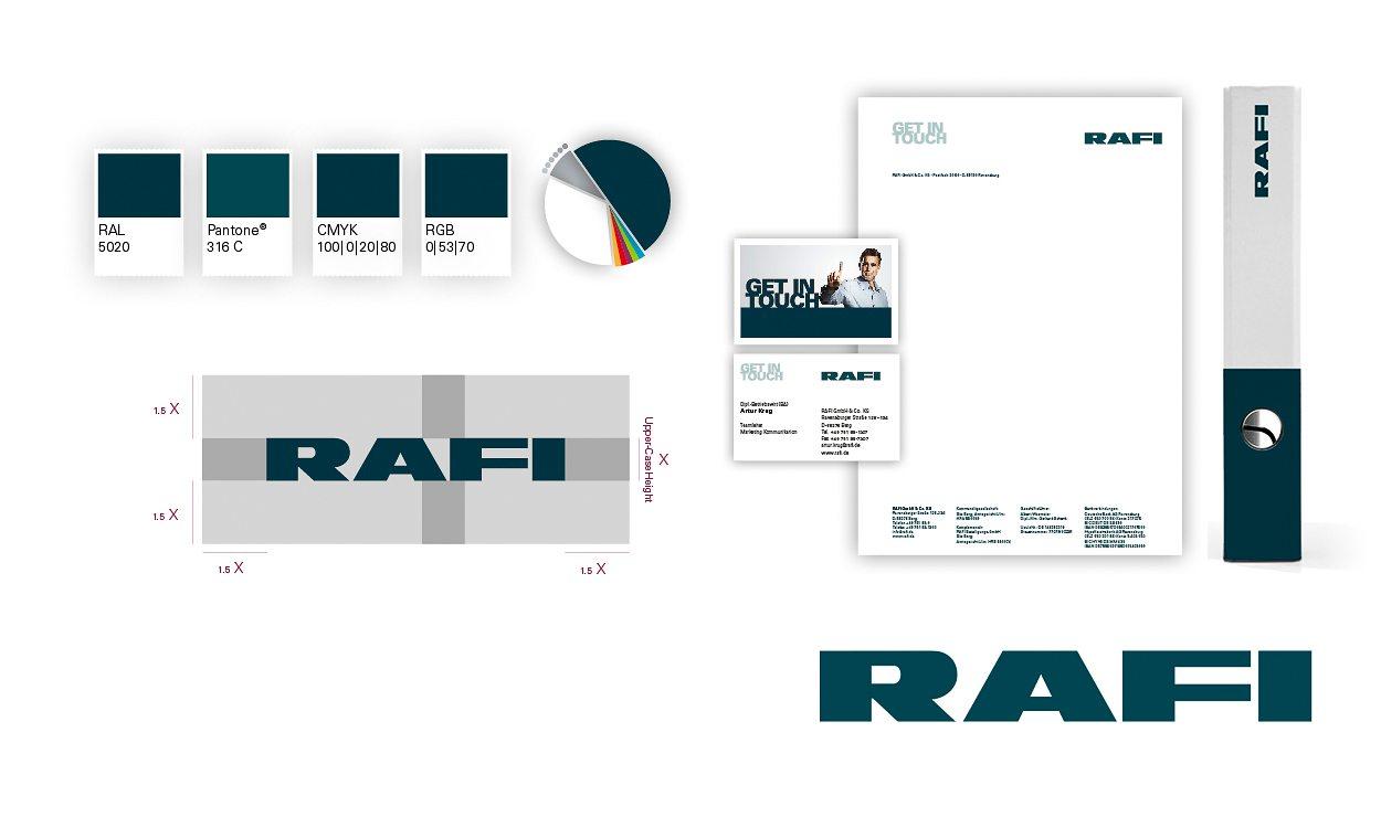SP_RAFI_CD_Anwendungen_g2
