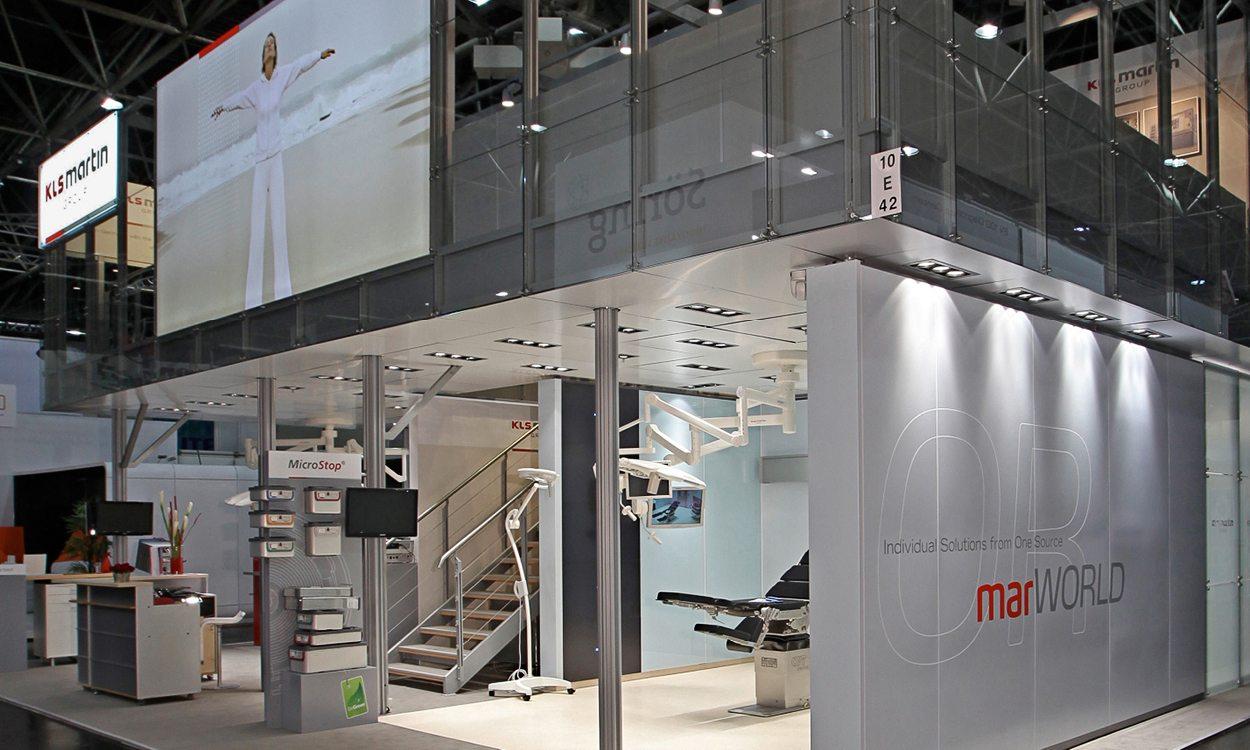 SP_KLS_Messen_medica2011_g1