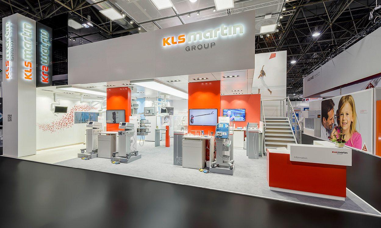 SP_KLS_Messen_medica2015_g3