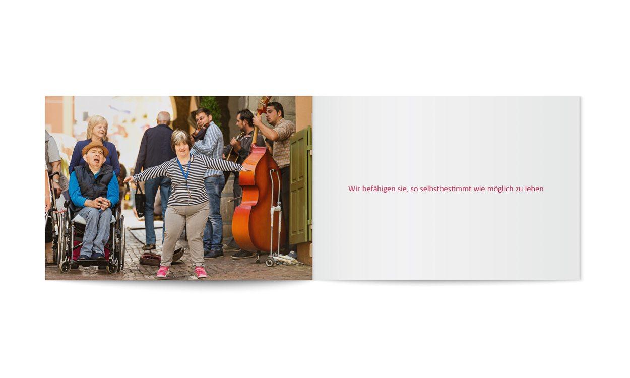 SP_SL_Philosophie_und_Filme_Markenbooklet_g4