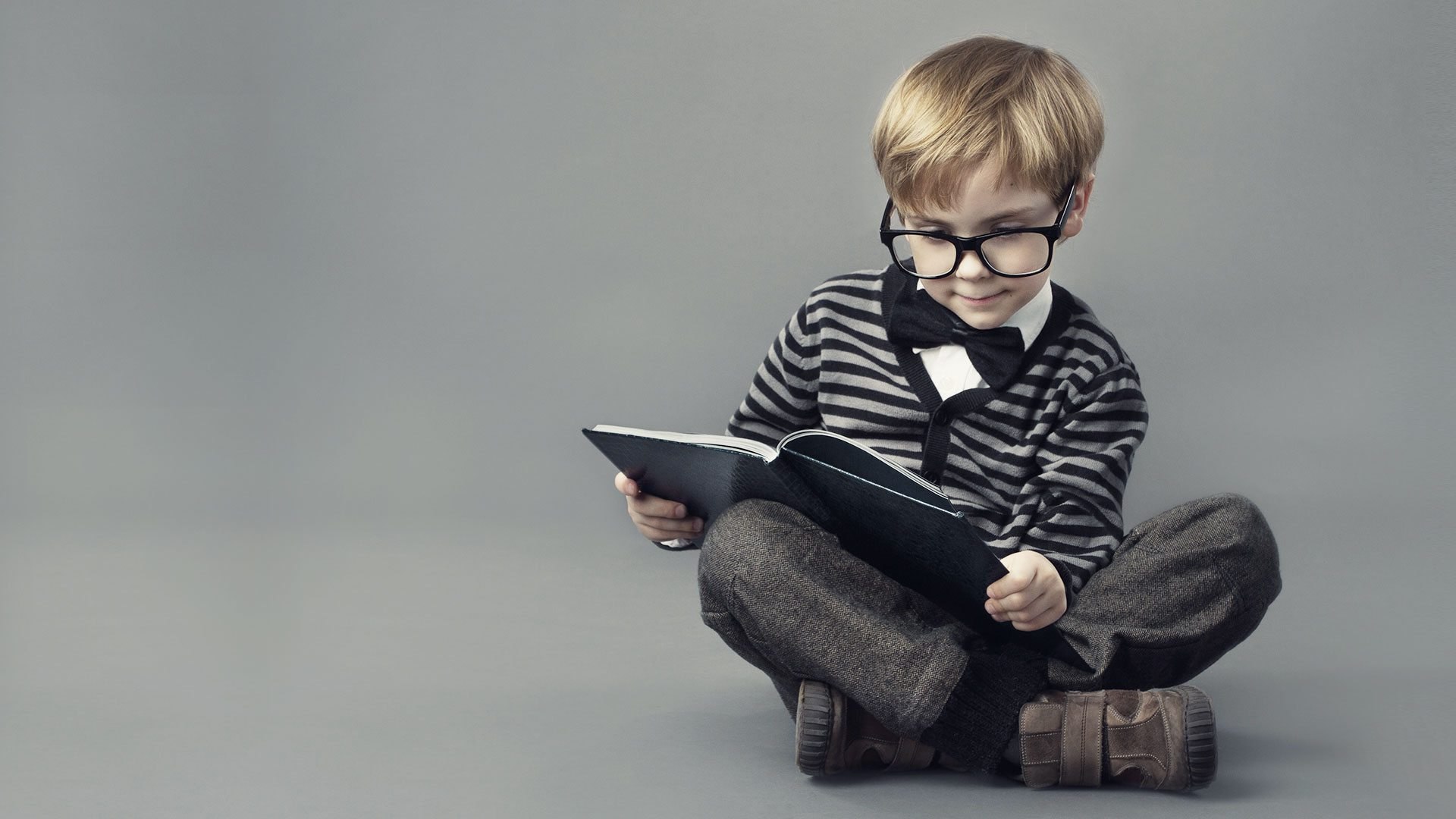 Neue Zertifizierungen für Schindler Parent