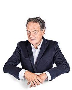 Robert Schenk
