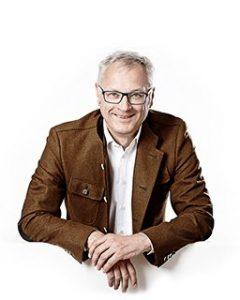 Clemens Kleiser