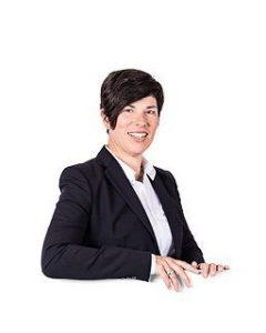 Manuela Schwarz