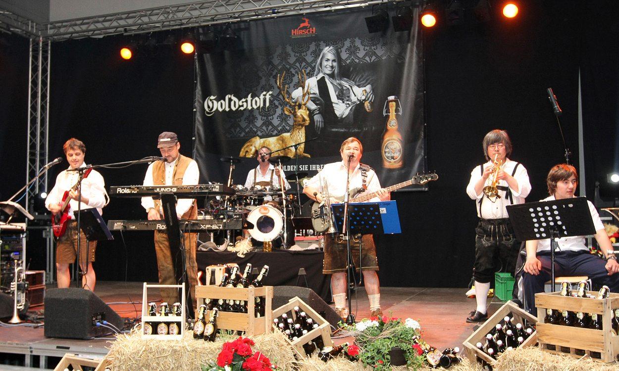 SP_HIRSCH_Goldstoff_Brauereihoffest_g4