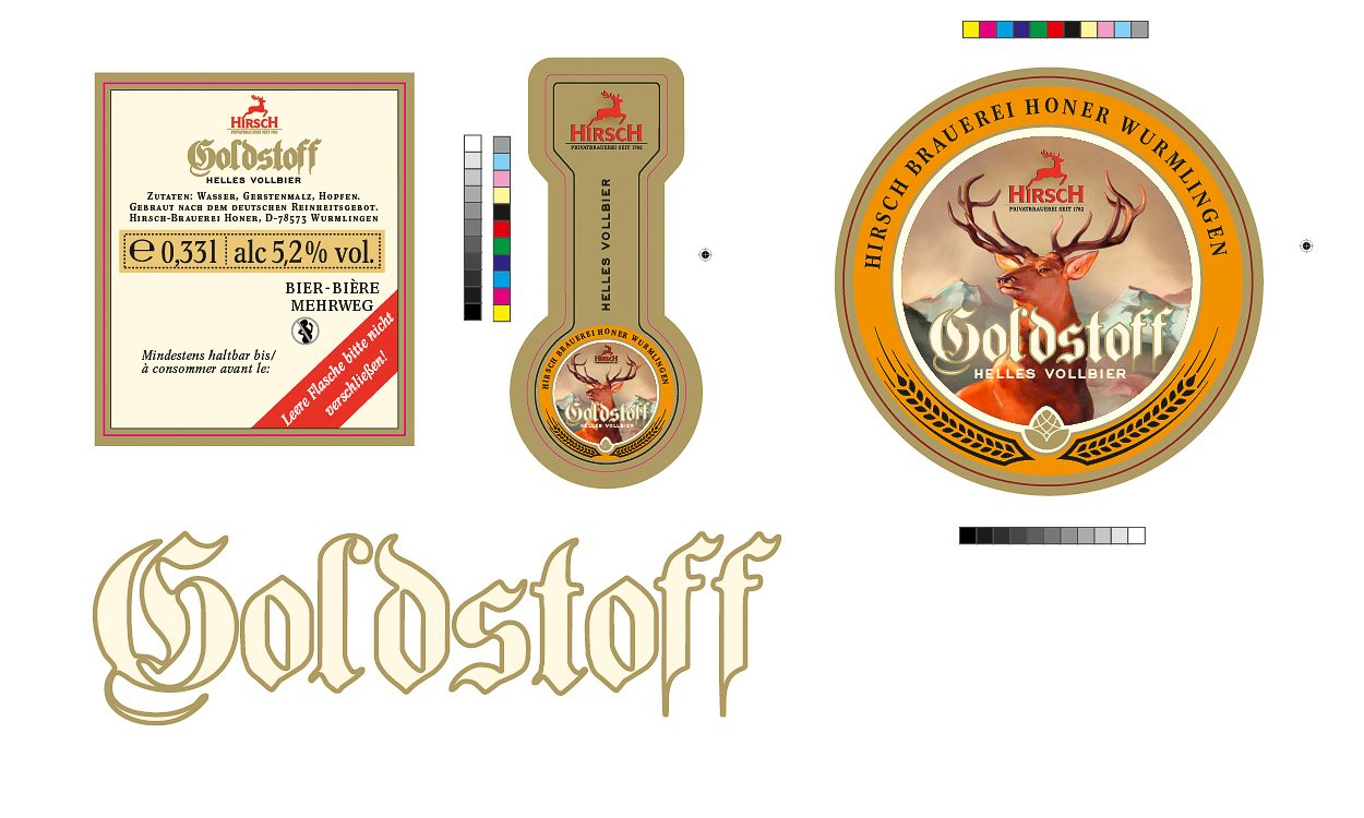 SP_HIRSCH_Goldstoff_PackagingBranding_g2