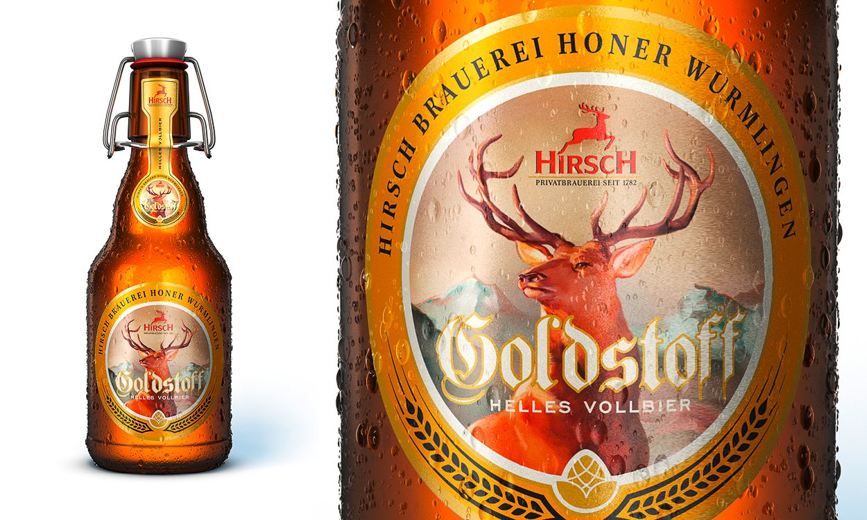 SP_HIRSCH_Goldstoff_PackagingBranding_g3