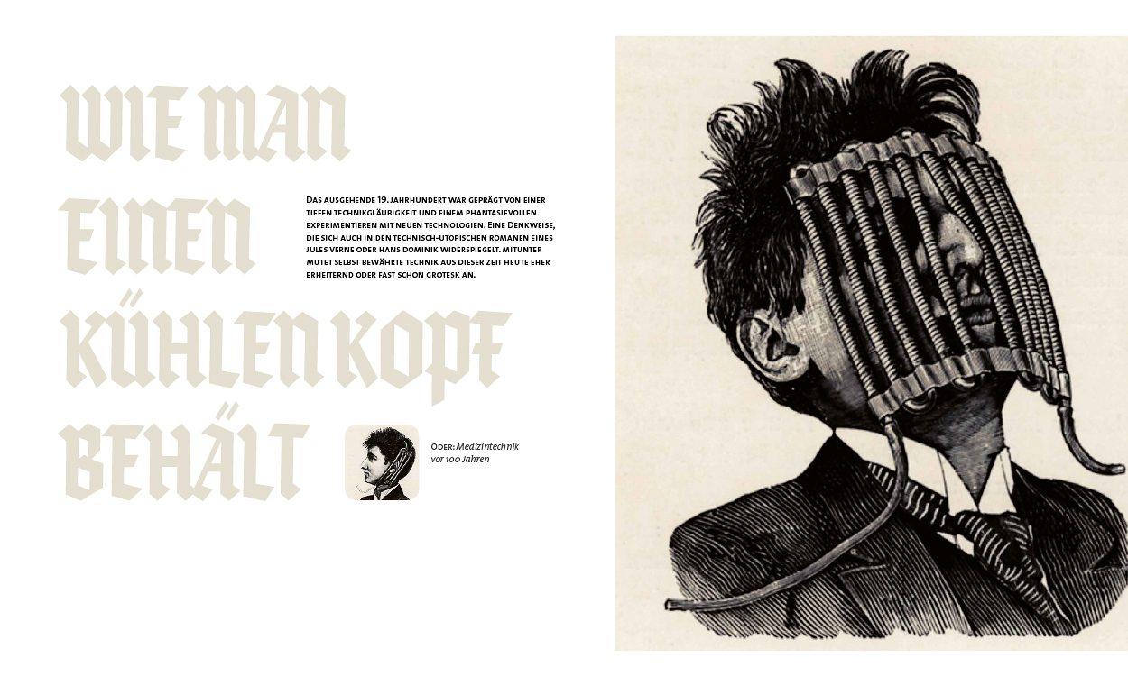 SPI_Witzenmann_Imagebroschuere_Katalog_g1
