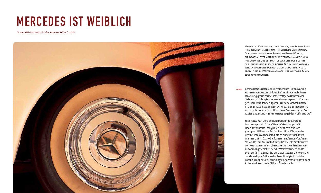 SPI_Witzenmann_Imagebroschuere_Katalog_g3