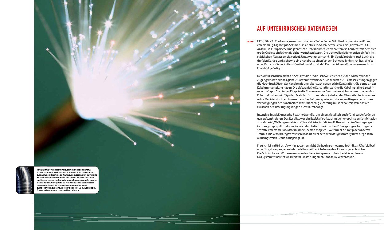 SPI_Witzenmann_Imagebroschuere_Katalog_g4