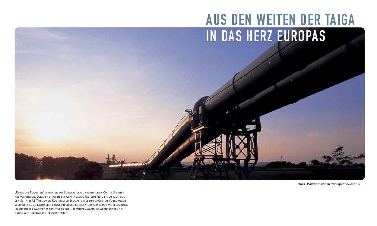 SPI_Witzenmann_Imagebroschuere_Katalog_g5