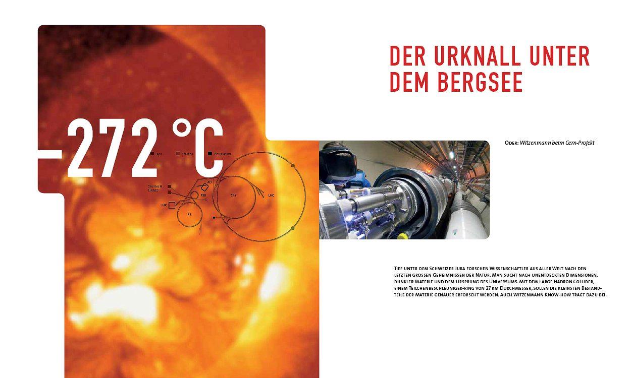 SPI_Witzenmann_Imagebroschuere_Katalog_g7