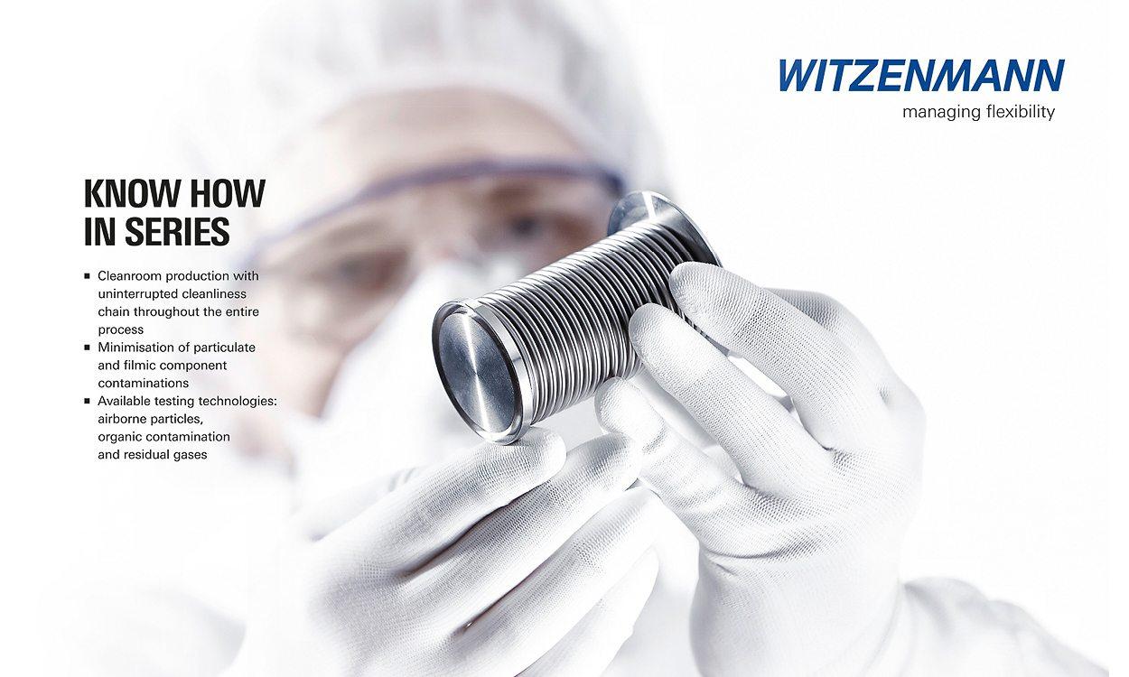 SPI_Witzenmann_Messe_Semicon_Katalog_g2