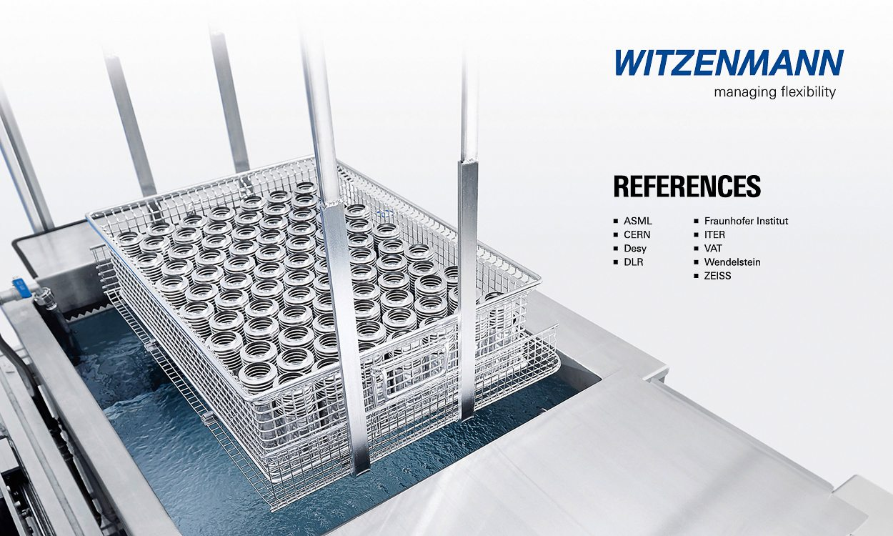SPI_Witzenmann_Messe_Semicon_Katalog_g3