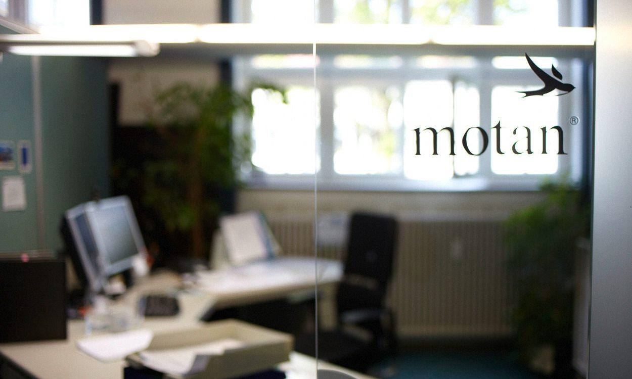 SP_MOTAN_Markenauftritt_reportage_g1