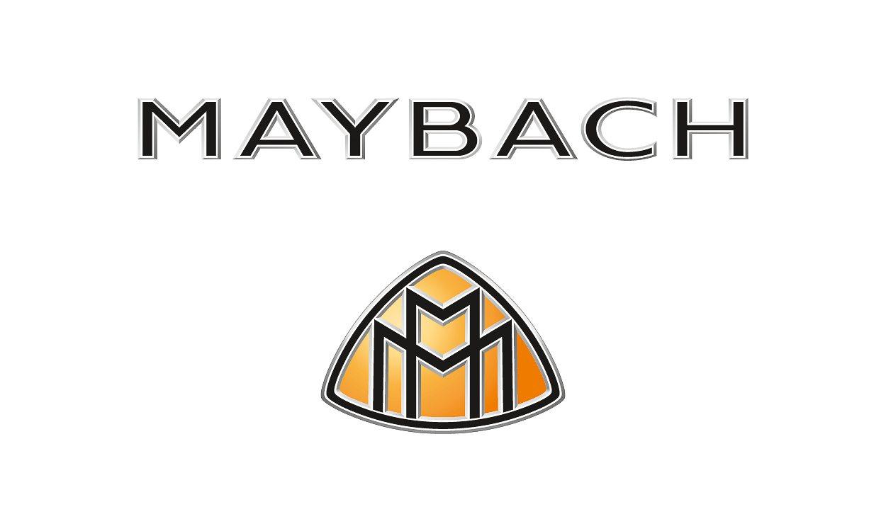 SP_Maybach_g1