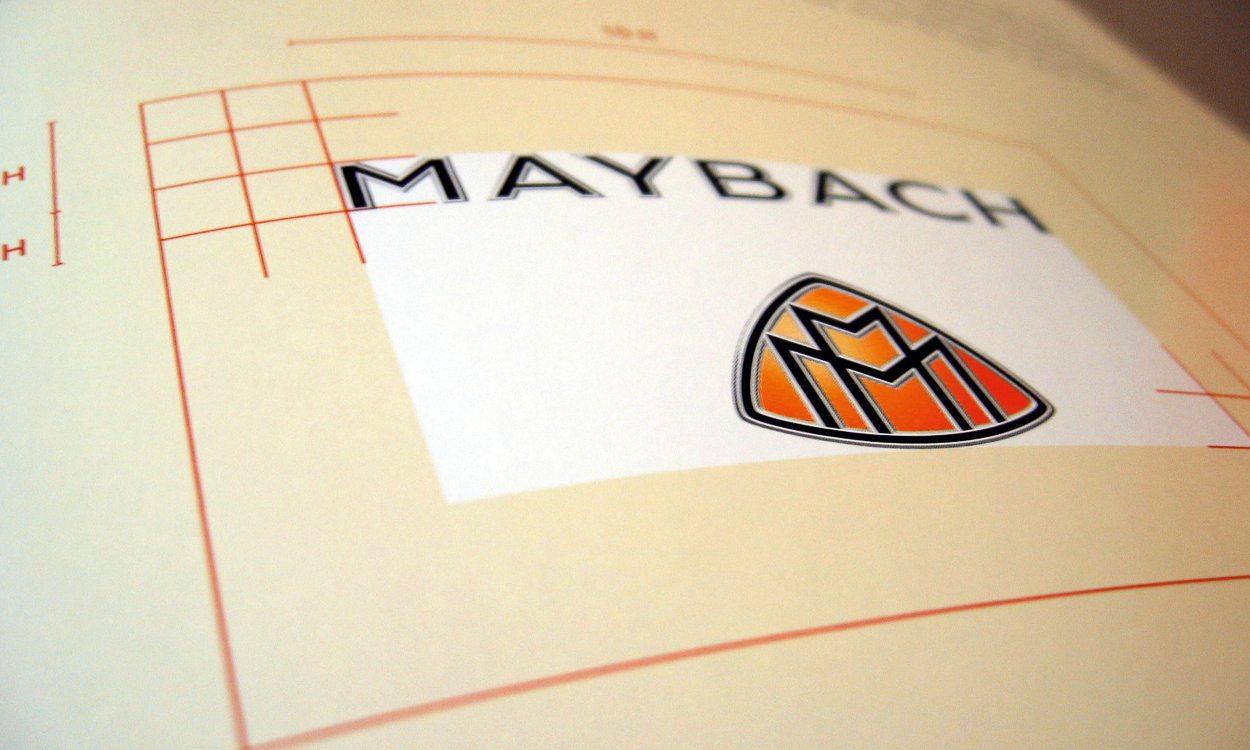 SP_Maybach_g5