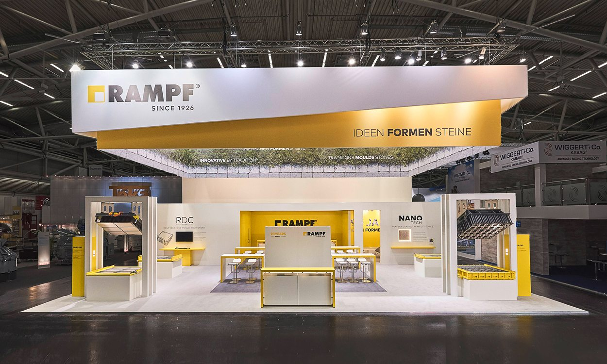 SP_RAMPF_Messe_g1