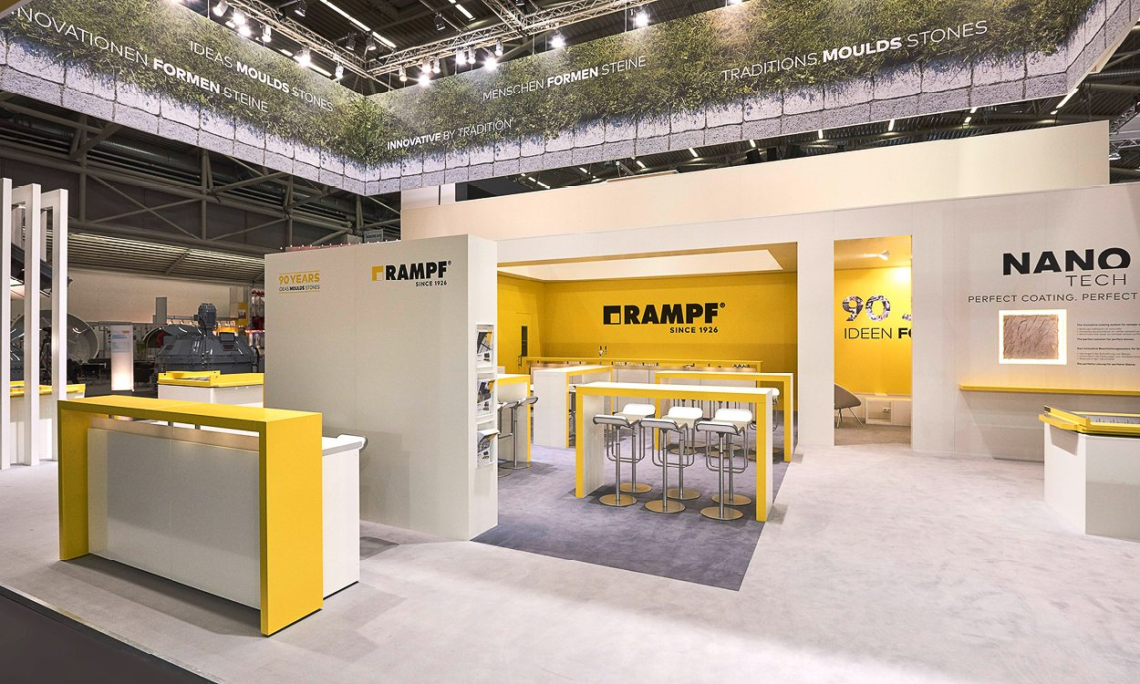 SP_RAMPF_Messe_g3
