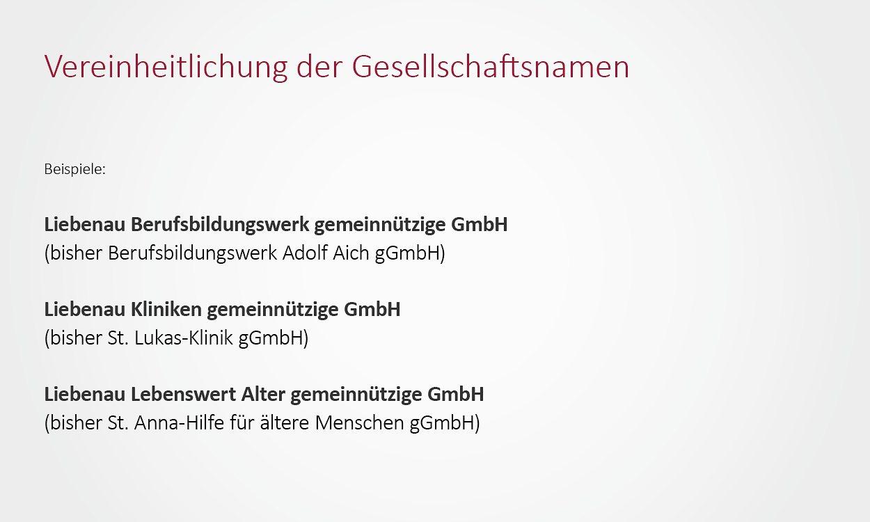 SP_SL_Markenauftritt_Dachmarkenstrategie_g4