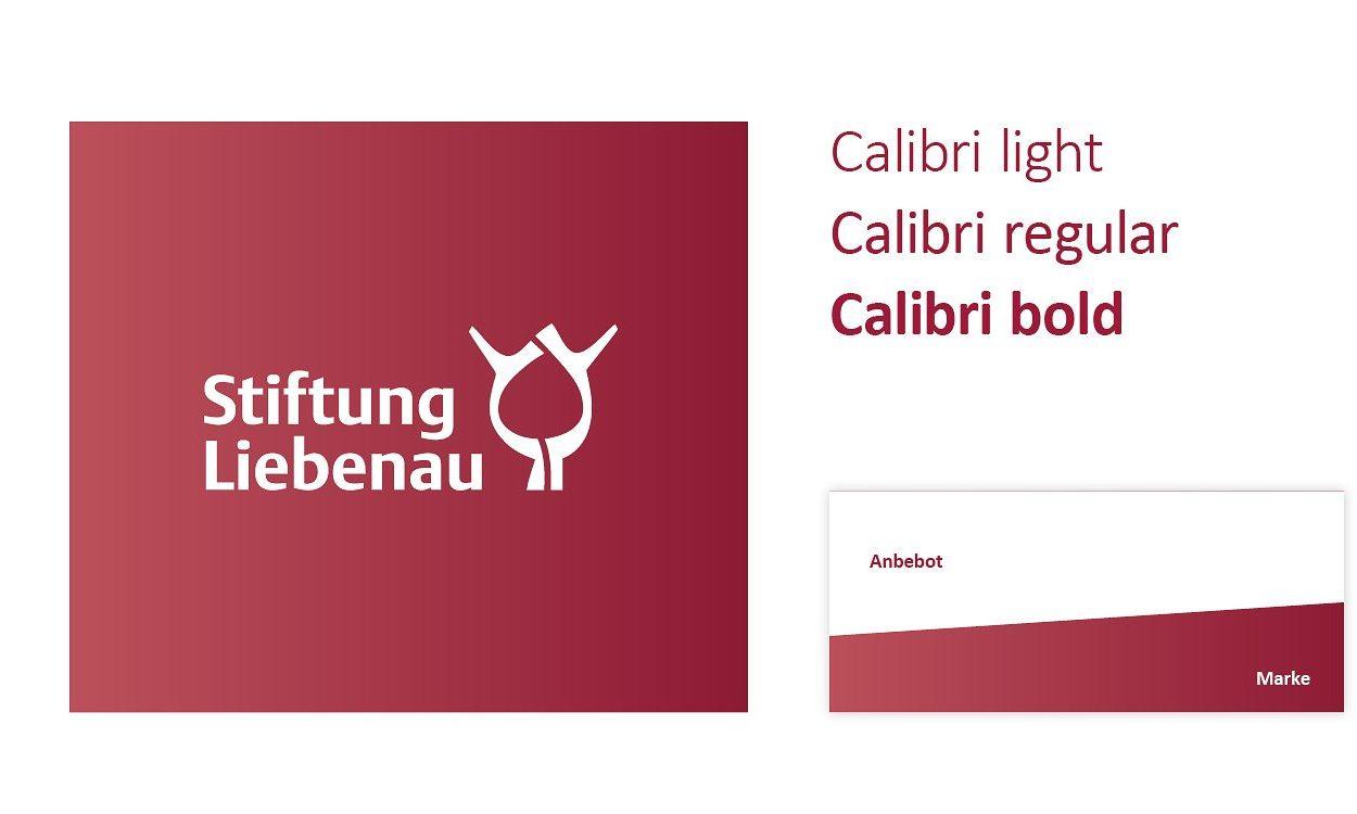 SP_SL_Markenauftritt_Dachmarkenstrategie_g5