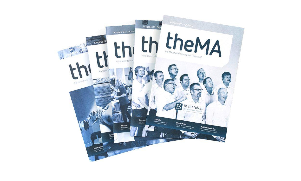 SP_THEBEN_TheMa_g5