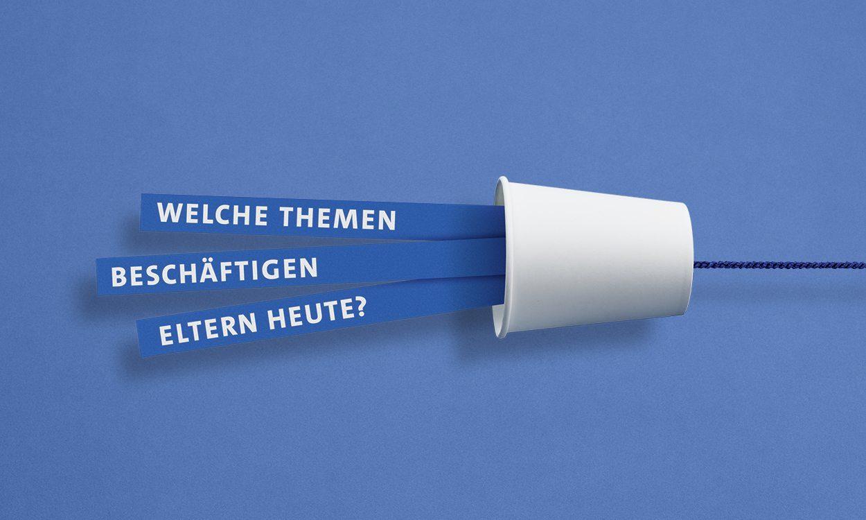 SP_WEB_Ravensburger_Geschaeftsbericht_Visuals_2016_g1