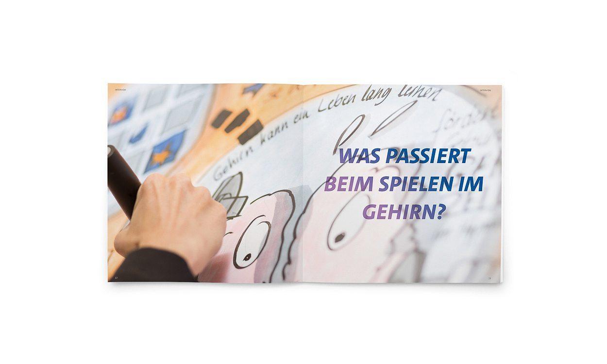 SP_WEB_Ravensburger_Geschaeftsberichte_GB_2016_g5