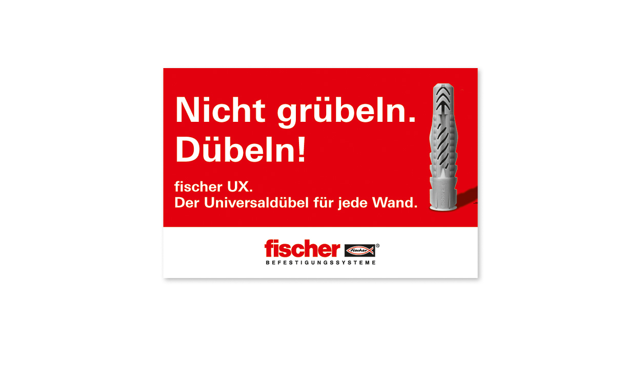 SP_Fischer_POS_Ausstattung_g1
