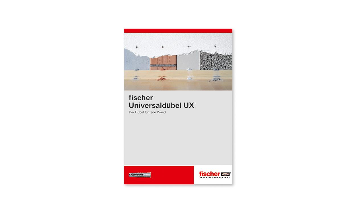 SP_Fischer_Produktbroschuere_g1