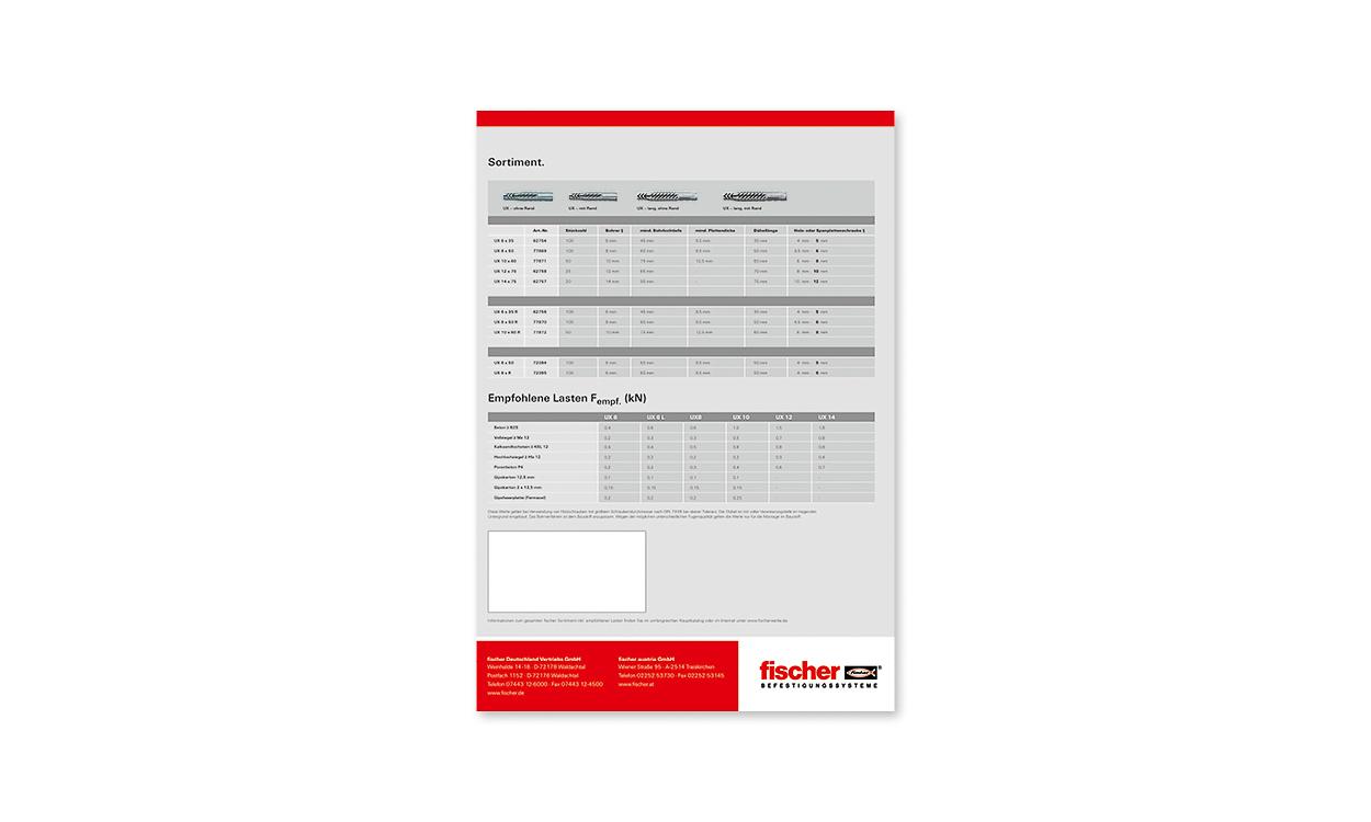 SP_Fischer_Produktbroschuere_g3