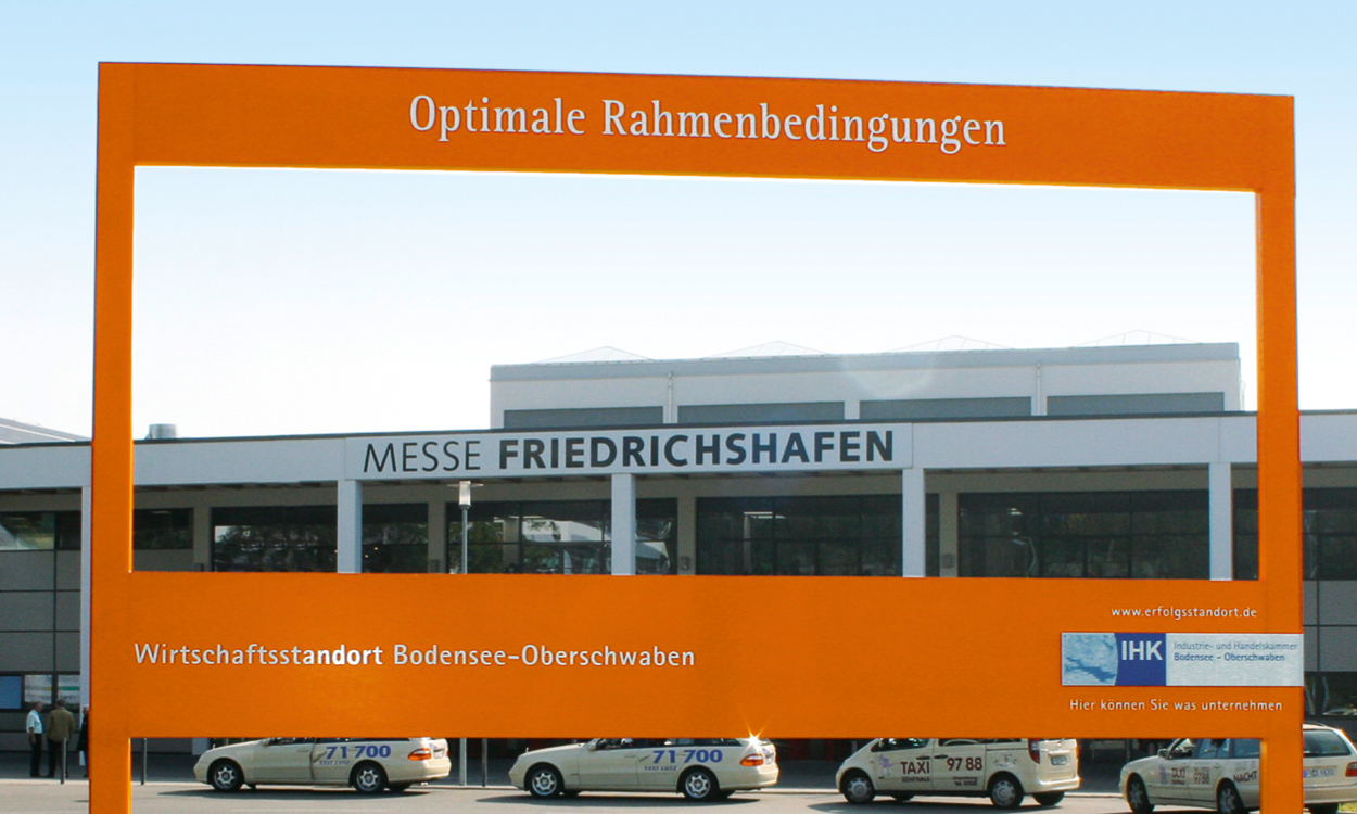 SP_IHK_Bodensee_g1