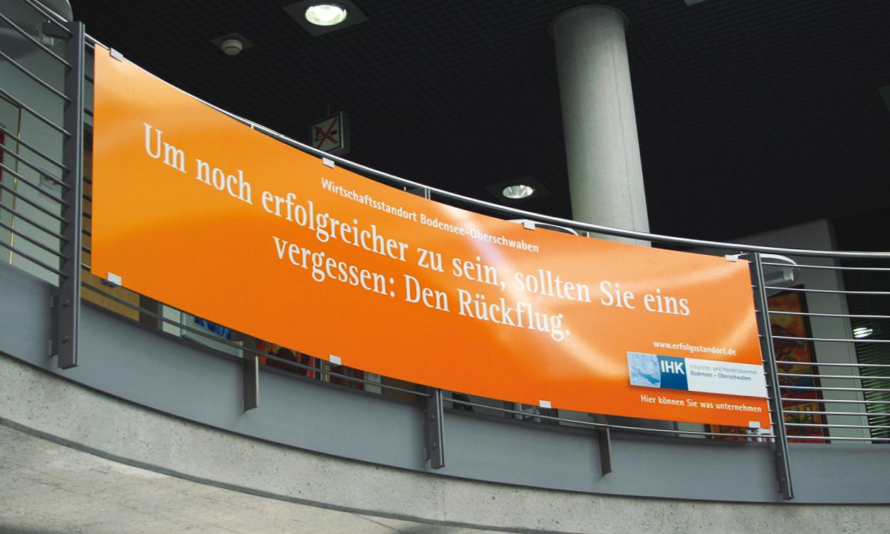 SP_IHK_Bodensee_g4