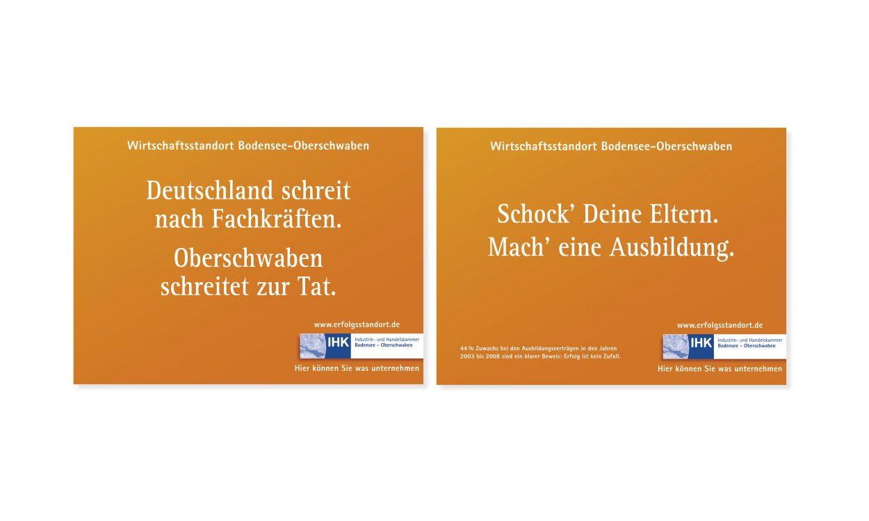 SP_IHK_Bodensee_g6
