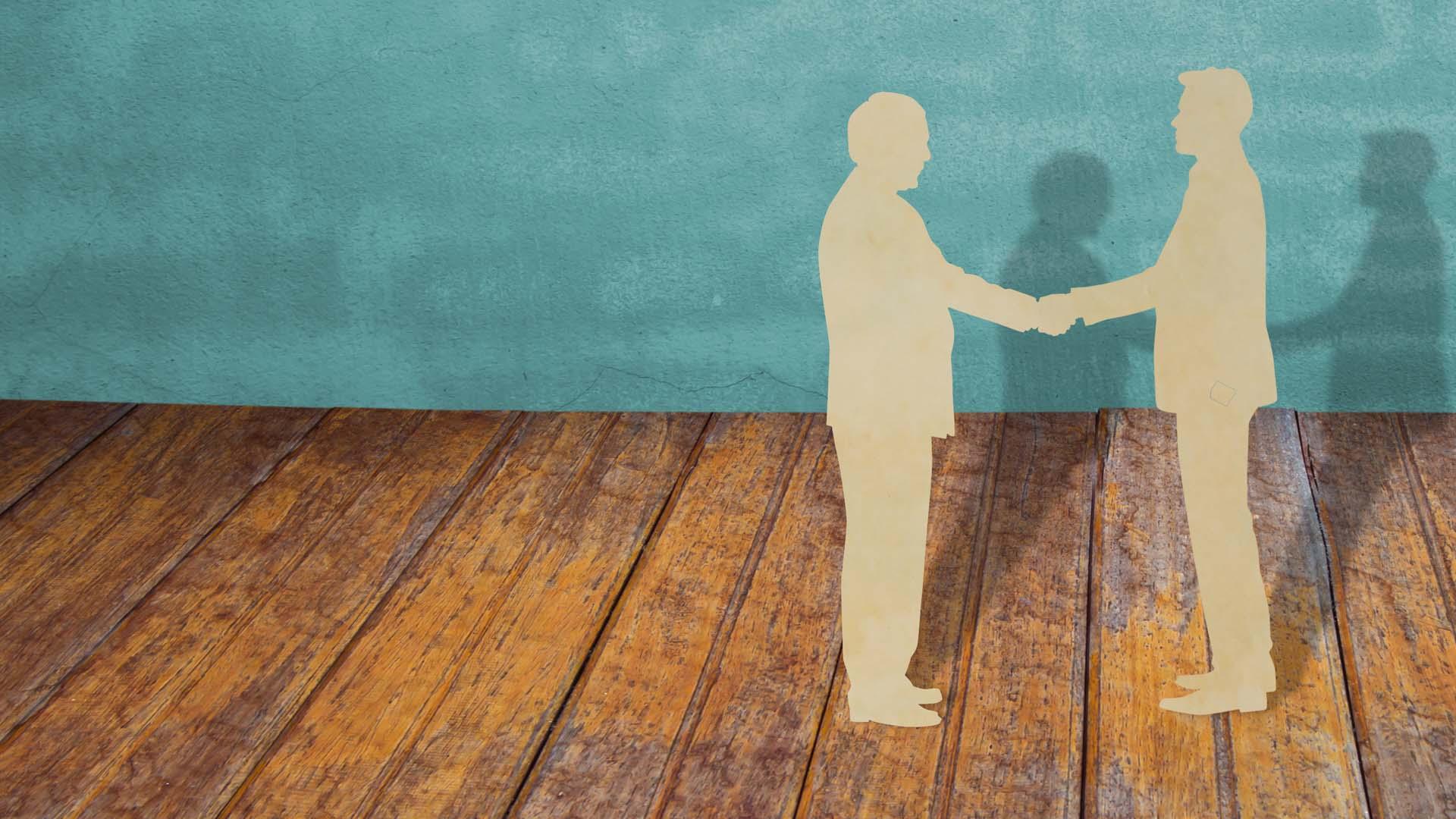 4 Smart Marketing Steps for Long-Lasting B2B Relationships