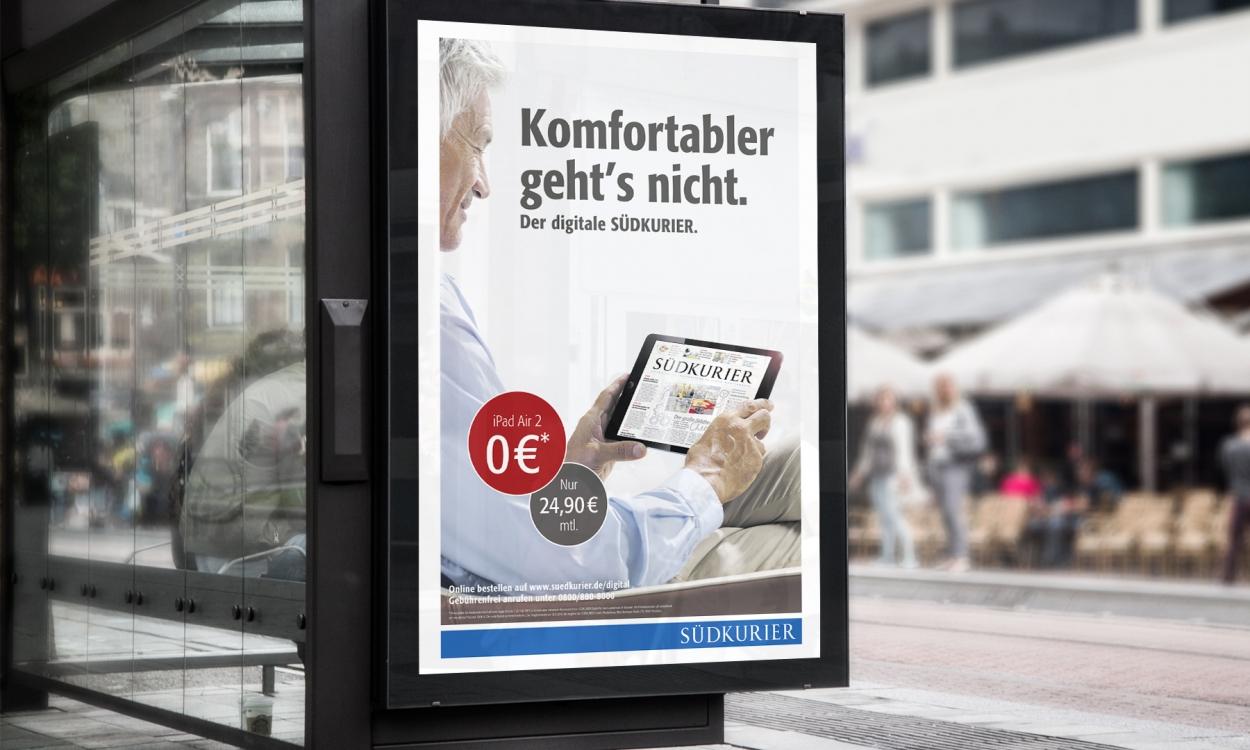 SK_Galerie_Digital Kampagne_Bild1