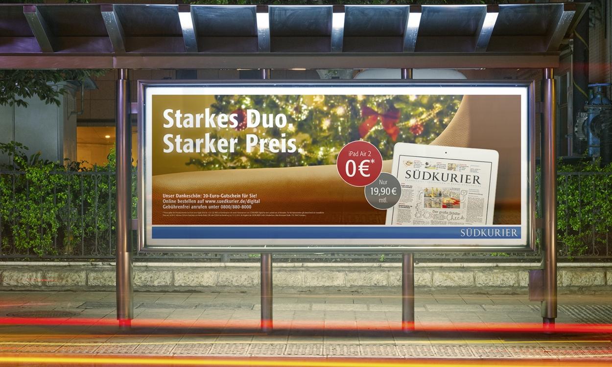 SK_Galerie_Digital Kampagne_Bild3
