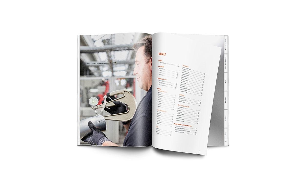 SP_WEB_1920px_Case_Groemo_Broschueren_Produktkatalog1