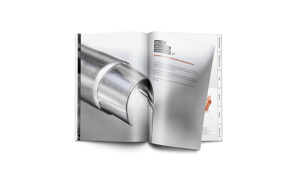 SP_WEB_1920px_Case_Groemo_Broschueren_Produktkatalog2