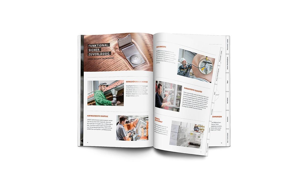 SP_WEB_1920px_Case_Groemo_Broschueren_Produktkatalog4