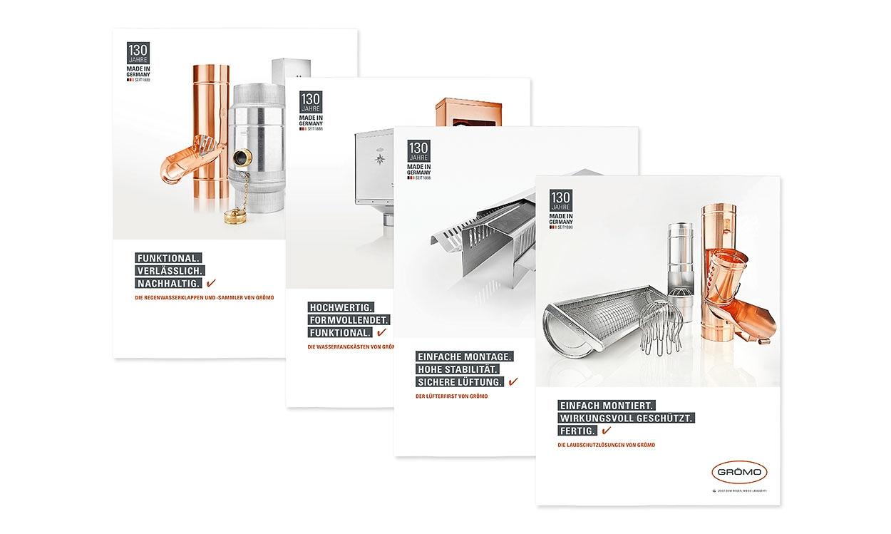 SP_WEB_1920px_Case_Groemo_Broschueren_Produktprospekte