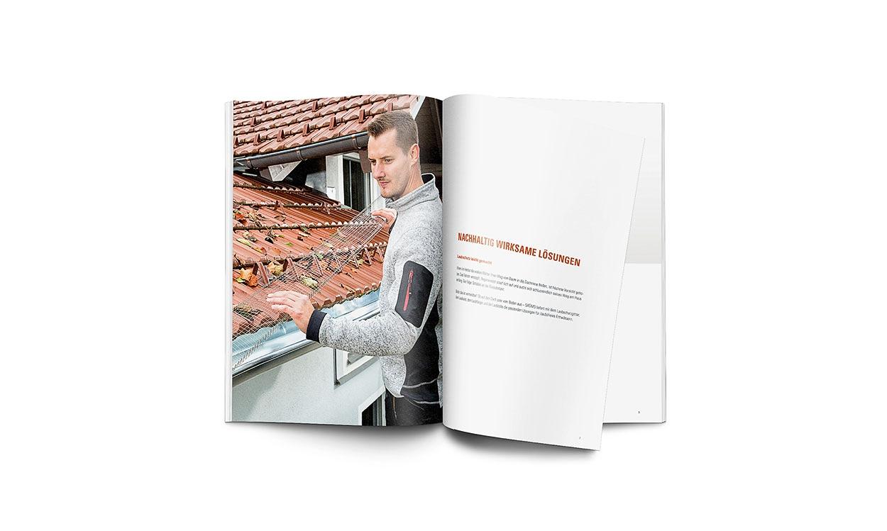 SP_WEB_1920px_Case_Groemo_Broschueren_Produktprospekte2