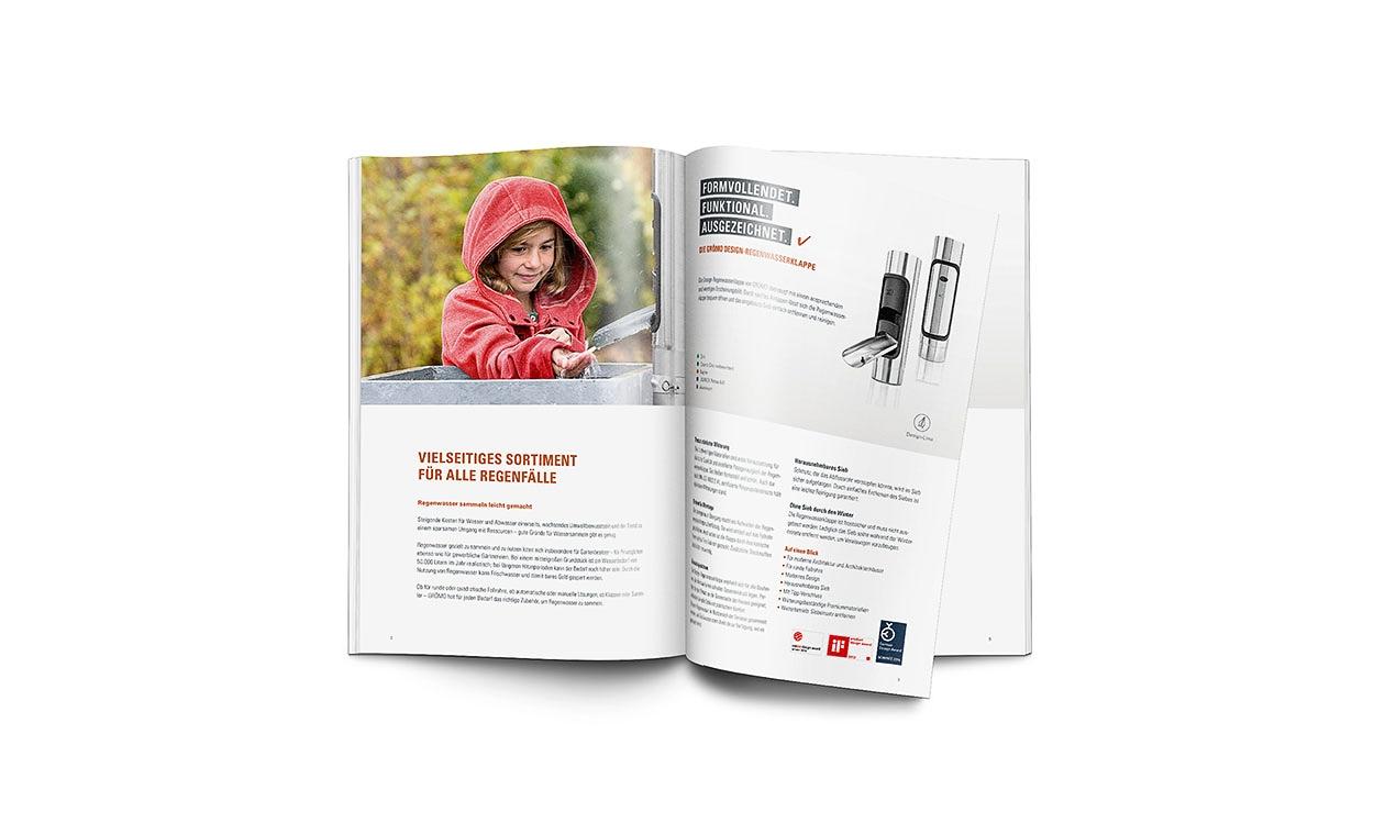 SP_WEB_1920px_Case_Groemo_Broschueren_Produktprospekte3