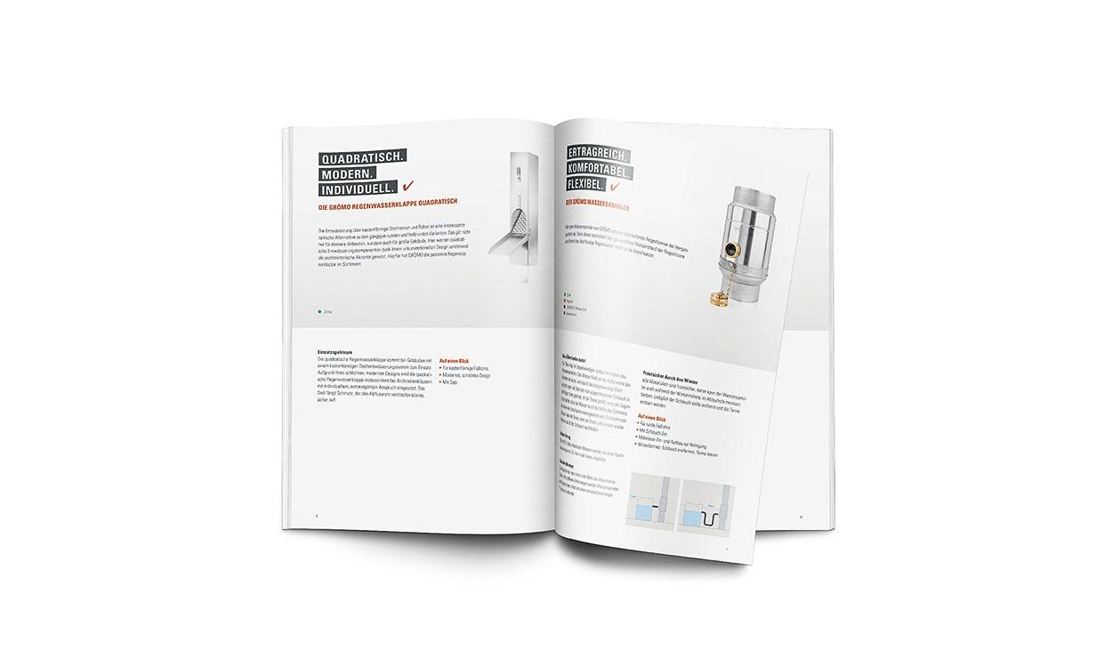 SP_WEB_1920px_Case_Groemo_Broschueren_Produktprospekte4