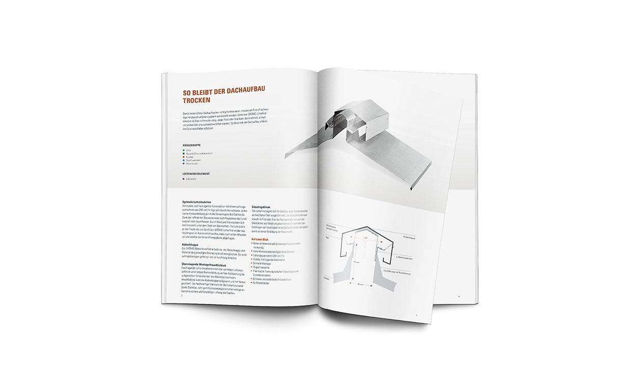 SP_WEB_1920px_Case_Groemo_Broschueren_Produktprospekte5