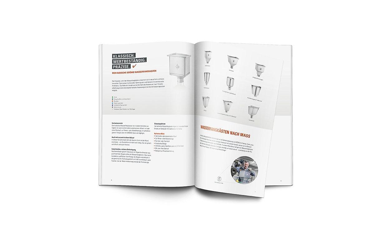SP_WEB_1920px_Case_Groemo_Broschueren_Produktprospekte6